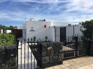 Casa Clarisa7