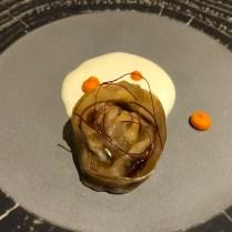 KM0 Japanese dumpling