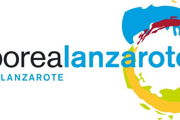 logo-saborea Lanzarote