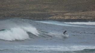 Caleta de Caballo Surfing_4
