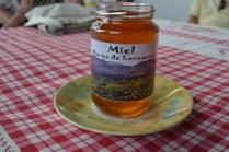 Honey from Lanzarote_1