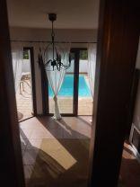 Villa Casa Mac, Costa Teguise