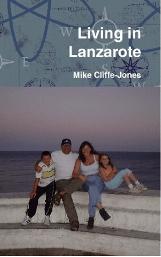 Living in Lanzarote