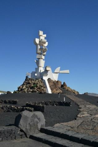 Monumento a la Fecundidad_2