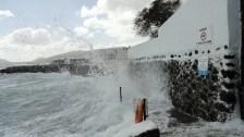 Storm Punta Mujeres_2