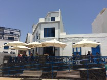 La Bulla Lanzarote