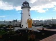 Monument Opposite Marina Lanzarote_2