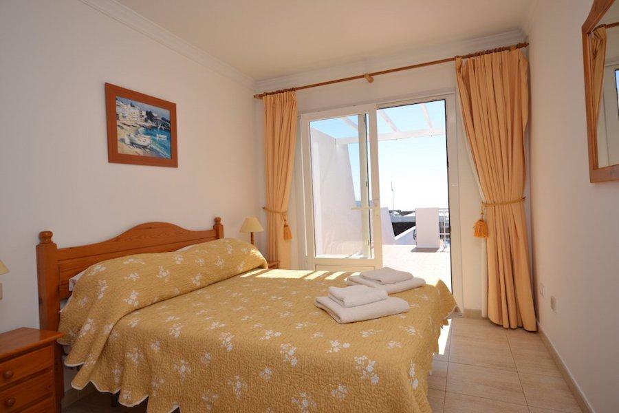 Villa Vistas del Mar