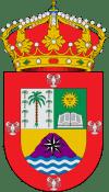 Haría Coat of Arms