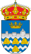 Teguise Coat of Arms
