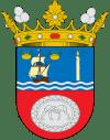 Tías Coat of Arms