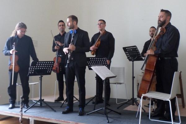 Concert Lanzarote