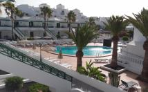 20 Playa Park