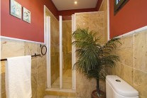 139 bathroom 2