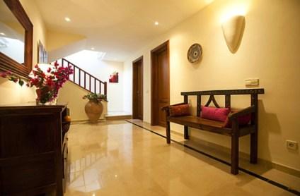 155 Hallway