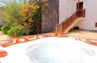 178 Hot Tub
