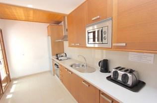 178 Kitchen