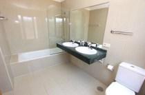 178 bathroom