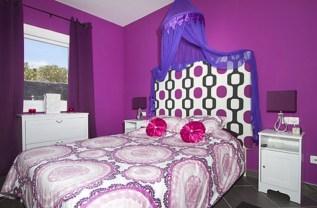 418 Master bedroom