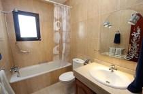 443 bathroom 2