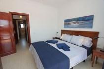 443 bedroom
