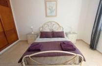445 bedroom 2
