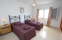 445 bedroom 3
