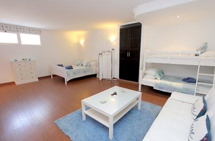 466 apartment