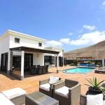 Villa 466