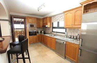 466 kitchen