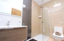 483 bathroom