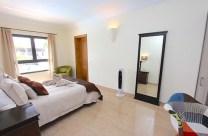 483 bedroom 2