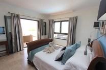 483 bedroom