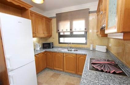 483 kitchen