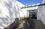 486 patio