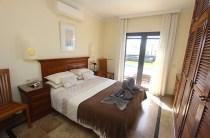 501 bedroom 2