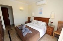 501 bedroom
