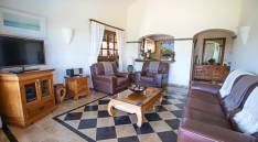501 lounge 2