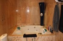 509 Bathroom