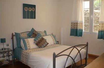 509 Bedroom 3