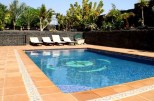509 Pool