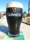 Black Cerveza_1