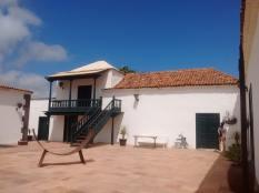 Casa Cultura Yaiza10