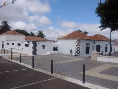 Casa Cultura Yaiza2