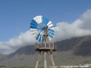 windmillfamara1