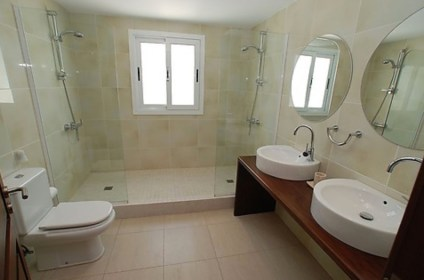 332 Bathroom