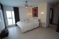 332 bedroom