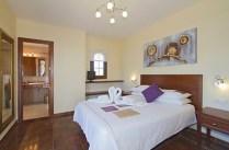 354 Bedroom
