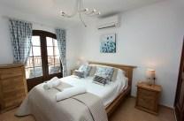 456 bedroom 2