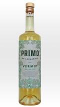 Botella Primo